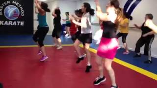 Zumba Olney Silver Spring And Rockville Md