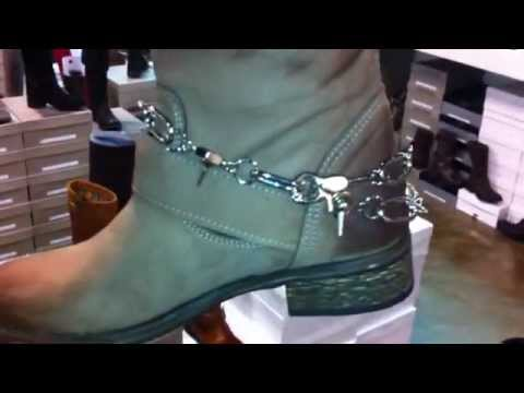Oder biz In Düsseldorf Schuhe Großhandel Biondini Shoes 5A4j3RL