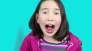 LIL TAY RESPONDS TO RICEGUM Sister Bully || Lil Tay