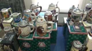 Antique & Collectible Auction - Saturday, August 11, 2012 At 10am