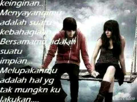 KOTAK (Perfect Love)