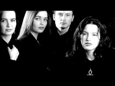 The Corrs - What can I do? (acoustic version) 1999