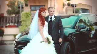 Свадебный Фотограф в Испании. Свадьба в Испании. Тисер к свадьбе Натальи и Игоря.