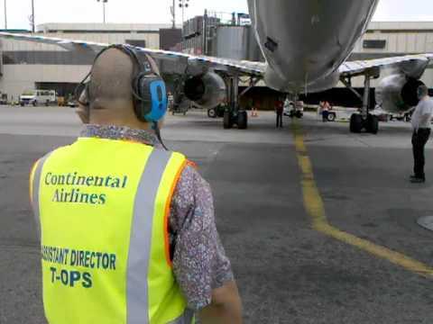 Aviation Industry Communication Headset Sensear In