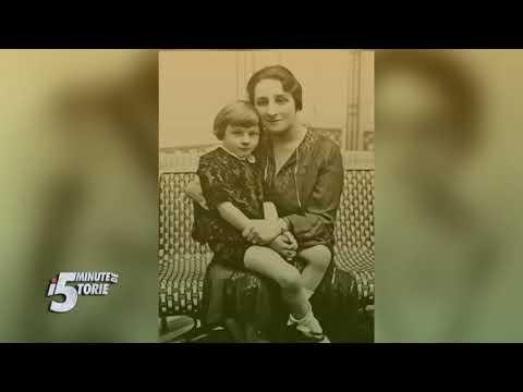 România Mare - Primul Centenar: 5 minute de istorie - Regina Maria, soacra Balcanilor