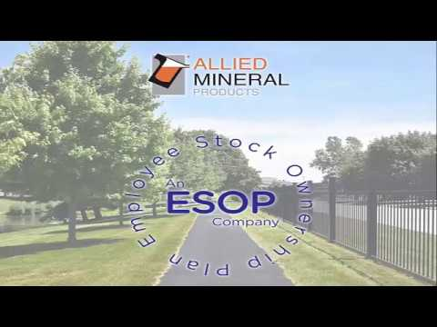 ESOP: What it means to us