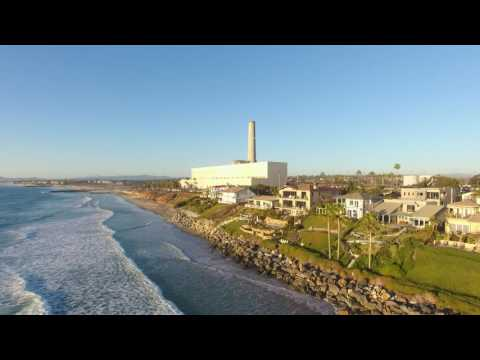 Oceanfront/ Waterfront Homes For Sale Carlsbad, San Diego