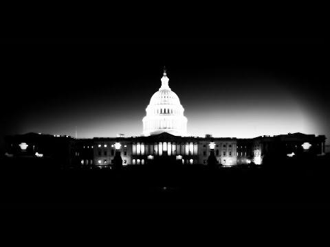 12 Creepy Capitol Hill Hauntings