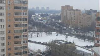 Фото Веб камера Москва онлайн в реальном времени