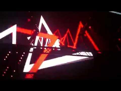 [100DJ] Sean Mathews - Paradise (Giuseppe Ottaviani Remix)
