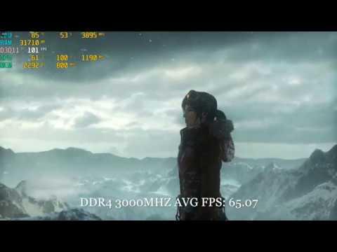 Forza Horizon 4 3440x1440 (Hades Canyon + eGPU ) by Hussain