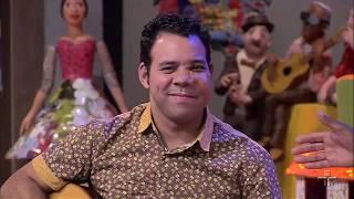 Baixar Sr.BRASIL | Toninho Nascimento e Mariene de Castro