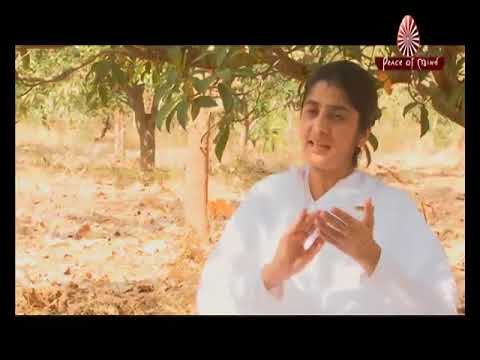 Soul Reflections Ep. No. 40 | BK SHIVANI | Awakening with Brahma Kumaris