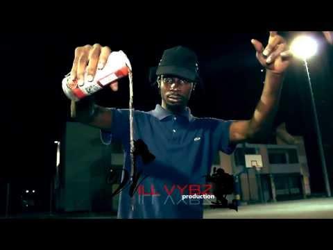 Drex feat silverman -mafia [street clip by will vybz production ] juill 2o13