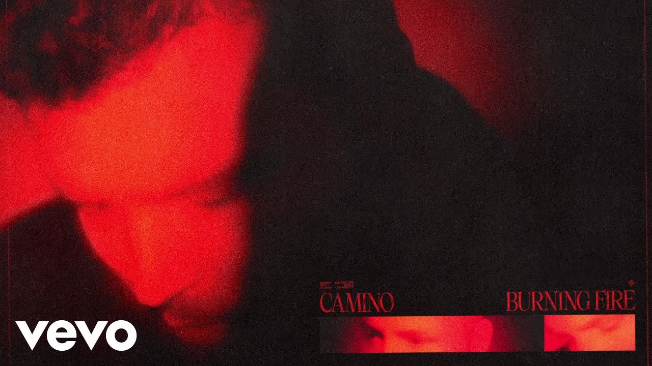 Download Camino - Better Than Me (Audio)