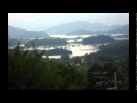 Costumbres y tradiciones del Istmo de Tehuantepec (peinado istmeño) por Victor Velasco de YouTube · Duración:  3 minutos 7 segundos