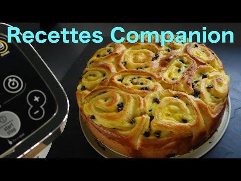 """recettes-companion-de-brice---gâteau-""""chinois""""-(schneckenkuchen)"""