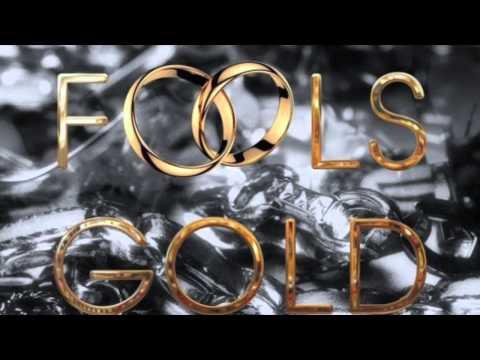 Jill Scott Fool's Gold Remix ft. REK