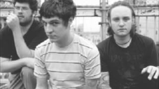 The Velvet Teen - Penicillin (It Doesn
