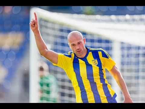Ventspils BFC Daugavpils Goals And Highlights