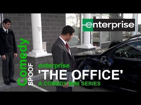 Cars,car rental,car,car wash near me,enterprise car rental,enterprise rent a car