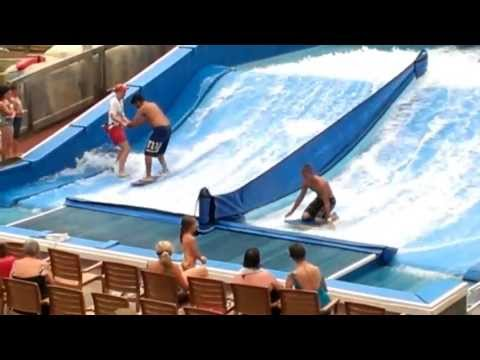 The Pump House Water Park At Jay Peak, Vermont