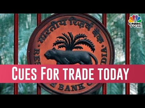 What to expect from RBI monetary policy meet on April 4