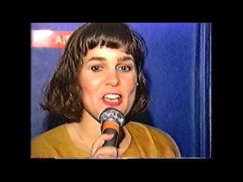 It's Friday Night - Vintage Videos from Hot wheels Skating Center