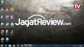 menginstall-aplikasi-downloader