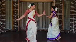 ഒരു അടിപൊളി jimikki kammal dance  sri lankan version  sinhala  tamil girls from melbourne