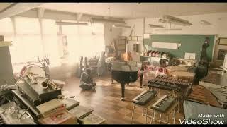 Surat untuk Arima Kousei (Last Scene) | Shigatsu wa Kimi no Uso (Live Action)