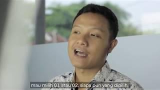 SEXY KILLERS REVIEW : Jokowi atau Prabowo? Siapapun yang menang rakyat tetap kalah?