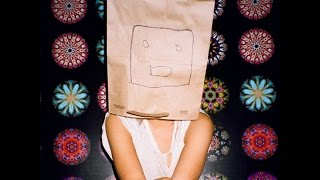 Sia Move Your Body Single Mix Audio ( lyrics paroles )