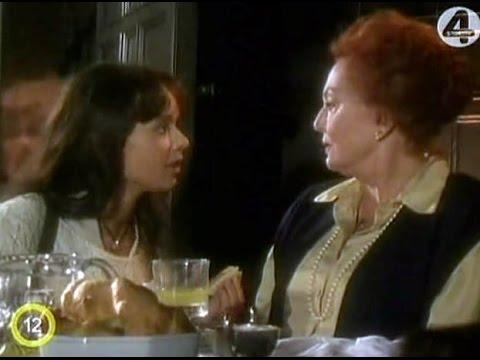 Rosamunde Pilcher: Nyárvég (1995) – teljes film magyarul