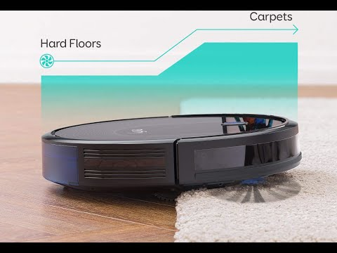 eufy's-most-powerful-robot-vacuum-yet-is-on-sale-at-its-best-price-ever