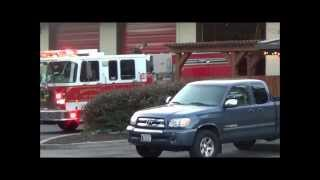 [HD] San Ramon Valley Fire Protection District Response Collection (11/27/13-01/02/14)