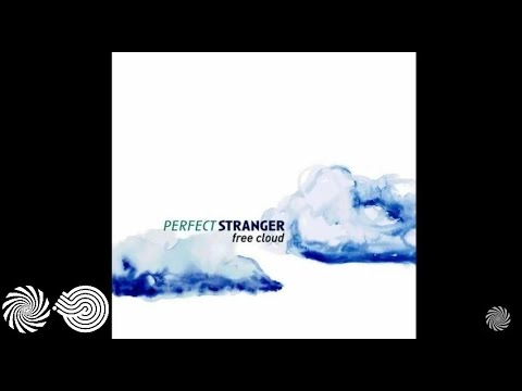 Perfect Stranger - Clear Vision 07