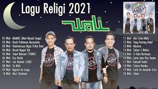 Download lagu MAMAS (Mati Masuk Surga) - Lagu Religi Terbaru 2021 WALI