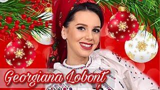 COLAJ COLINDE ~GEORGIANA LOBONT~ ALBUM || 2020 ||