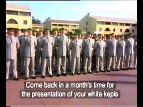 Foreign Legion (Laserligt video _From VHS) 1of 2.avi