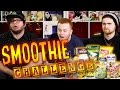 THE SMOOTHIE CHALLENGE w/ Sky, Red and Max Mp3