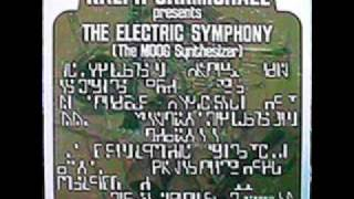 Play Electric Symphony