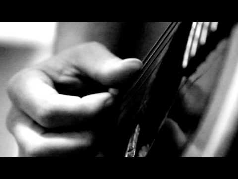 My Love Is My Love - solo live May 2011