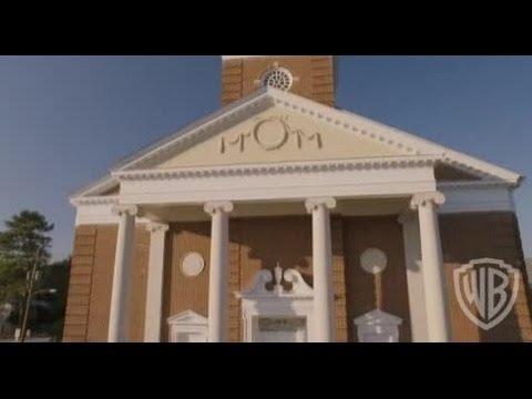 Download Preacher's Kid - Trailer