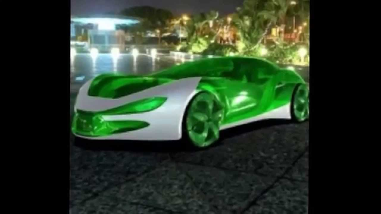 top 10 nice cars in the world youtube