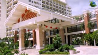 Yuhai International Resort 4* Китай