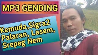 Download Mp3 Mp3 Gendhing Kemudo Rangsang.sigro2 Palaran Lasem.srepeg Nem.tanpa Kendang Tanpa