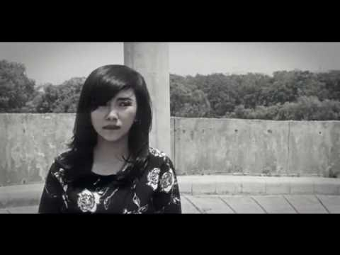 Sweet of Your Voice - Hilang Tak Bernyawa (OFFICIAL MUSIC VIDEO)
