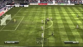 FIFA 13 Fidel