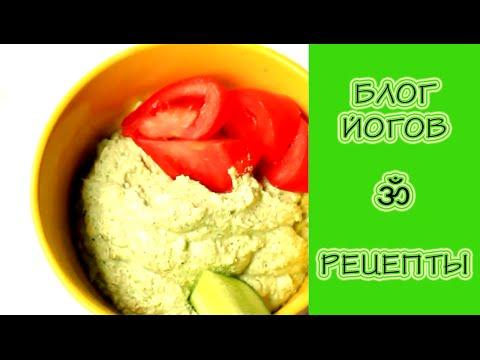 Суп из пророщенной чечевицы
